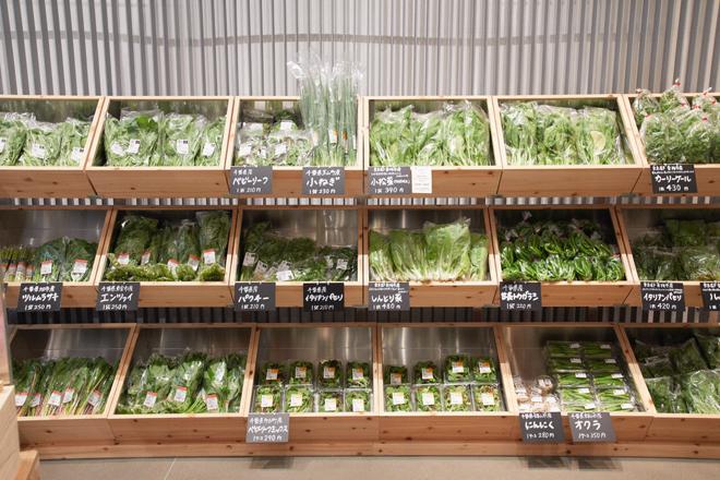 muji-yurakucho-vegetables_9