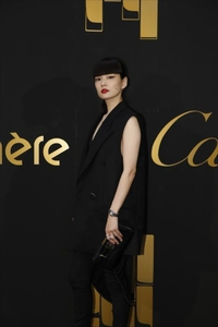 panthere-de-cartier_7
