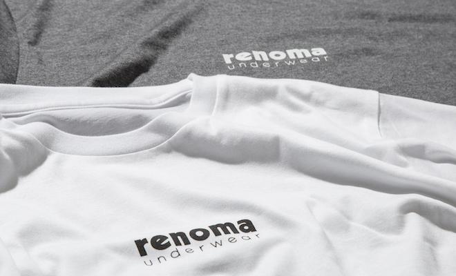 renomaxhby