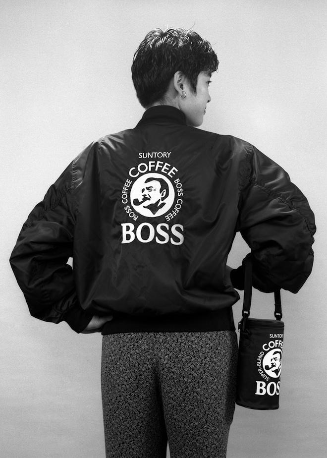 bossjumpersearch_1