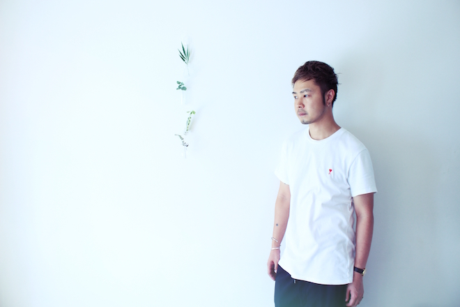 eldest-miyakoshiken02