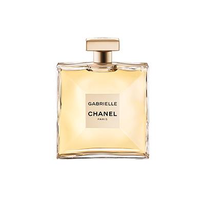 gabrielle-chanel3