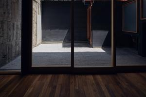 hosoo-residence_1