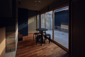 hosoo-residence_7