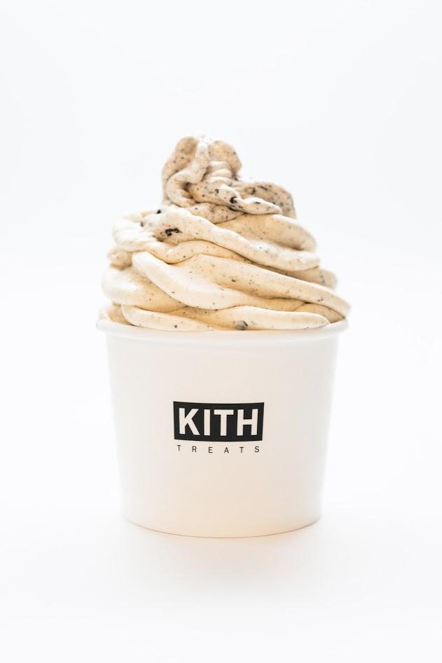 kith-treats_1