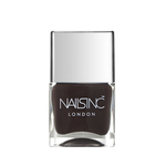 nailsinc2017aw13