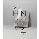 noseshop