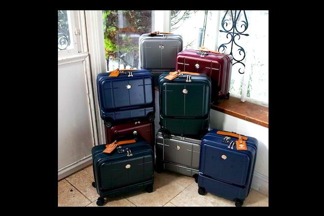 orobianco-suitcase