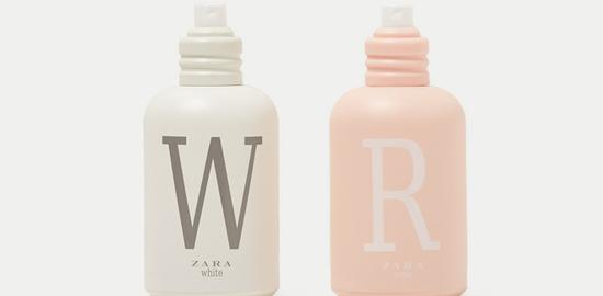 zara-fragrance