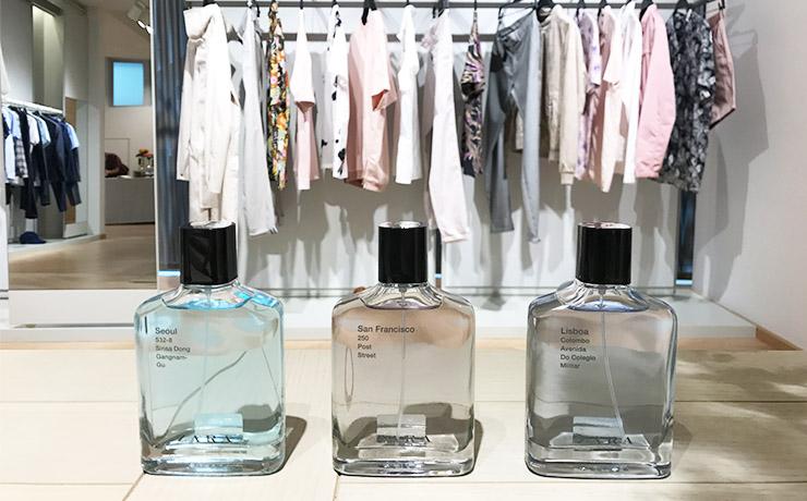 zara-fragrance_3