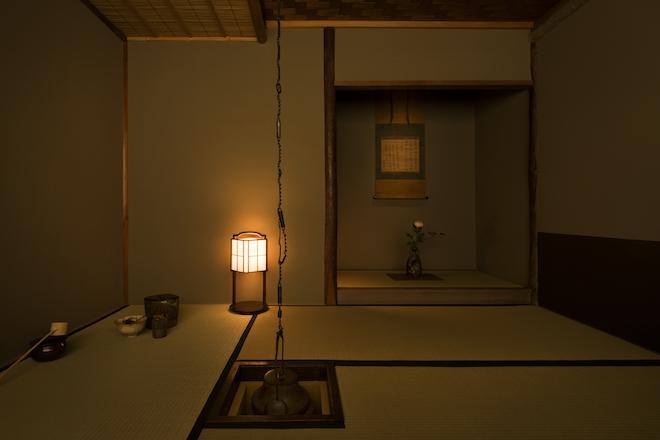artmonzen-kyoto1