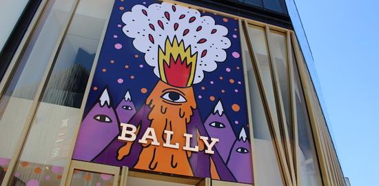 ballycafe13