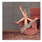 ferragamo-shoespopup