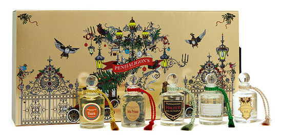 penhaligons-holiday17_1