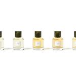 ciretrudon-perfume_1