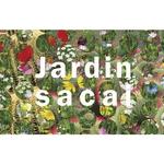 jardinsacai_1