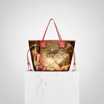 louisvuitton-jeffkoons_2