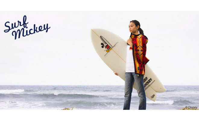 surfmickey-inshore_1