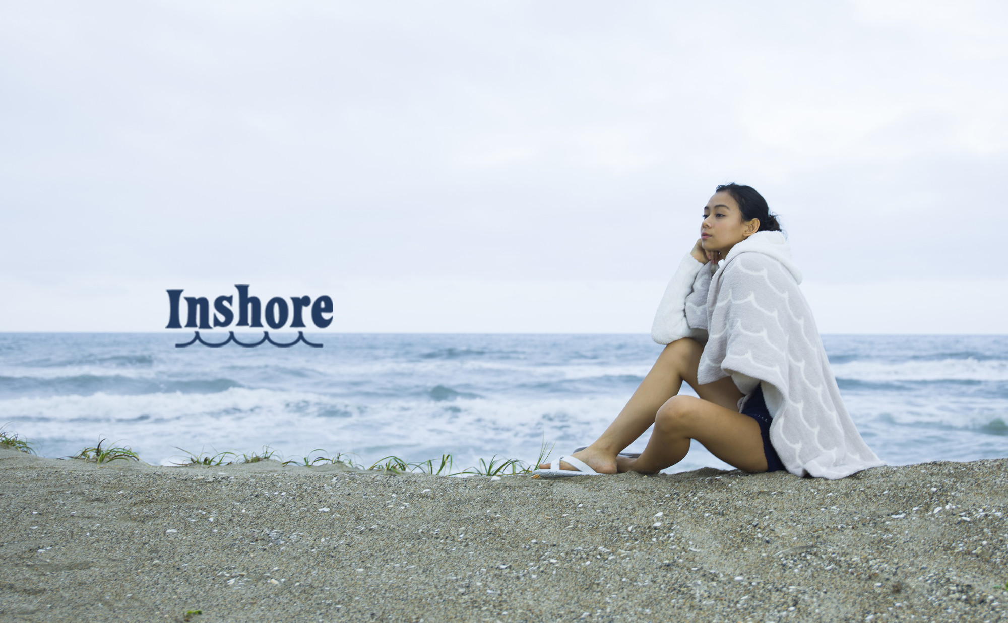 surfmickey-inshore_8