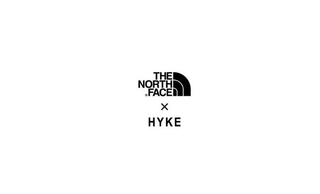thenorthface-hyke-logo