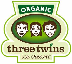 threetwins1
