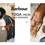 toga-barbour