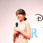 disney-dreammoment_2