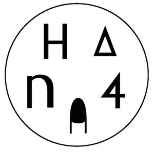 hana4-artbook5