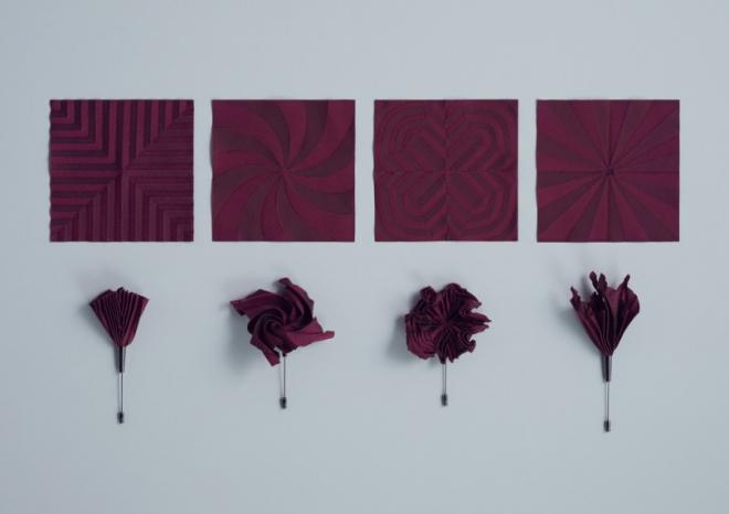 isseymiyake-floriography_4