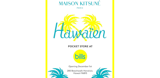 kitsune-bills_top