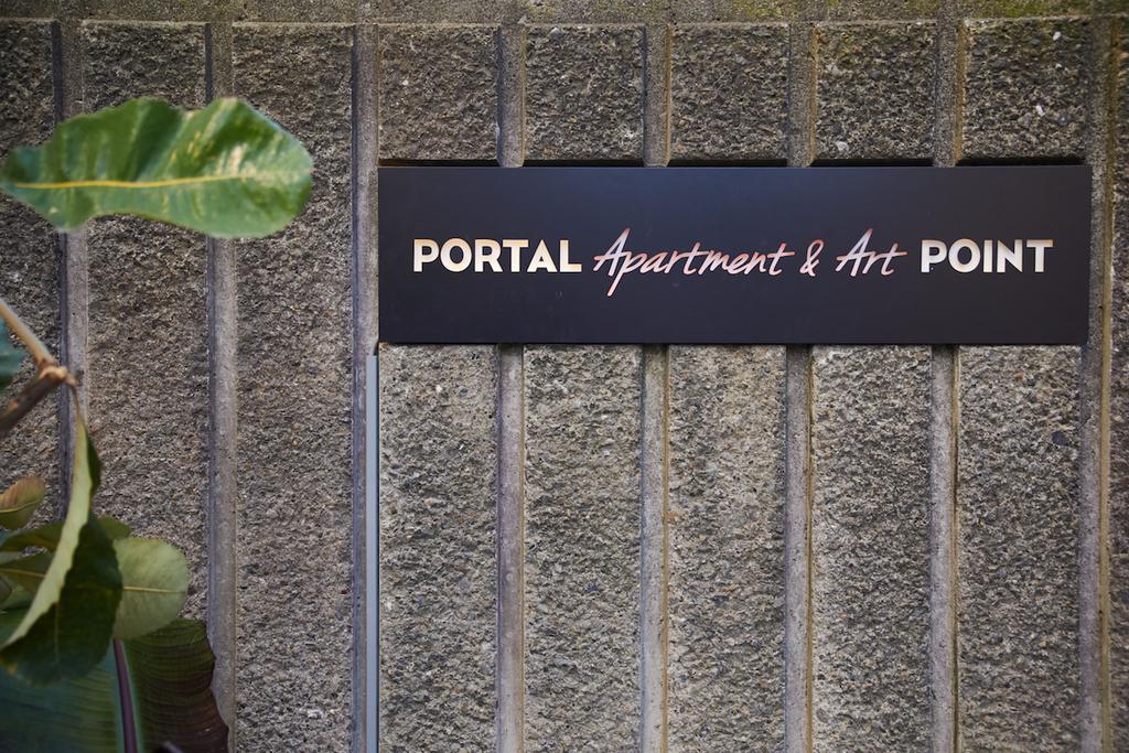 portalpoint-and-artpoint_15