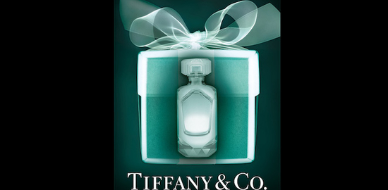 tiffanyfragrance-holiday17
