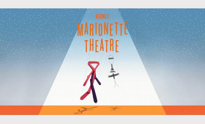 hermes-marionnette-theatre