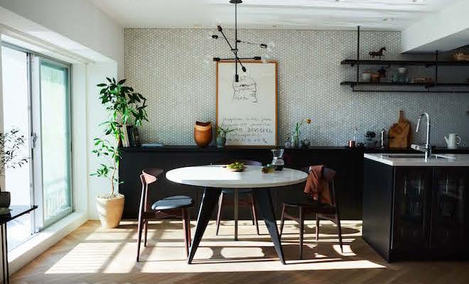 re-apartment-unitedarrows_1