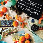atelier-cologne-clementine-california