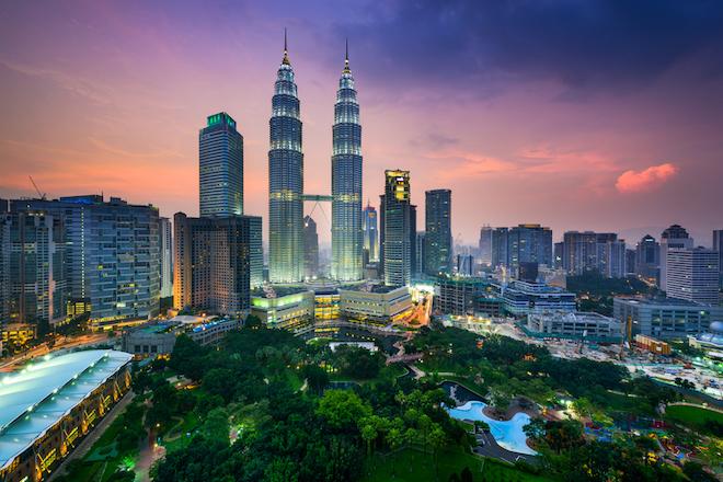 expedia-seldimlim-malaysia
