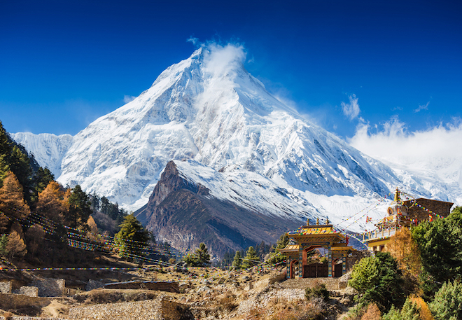 expedia-seldimlim-nepal