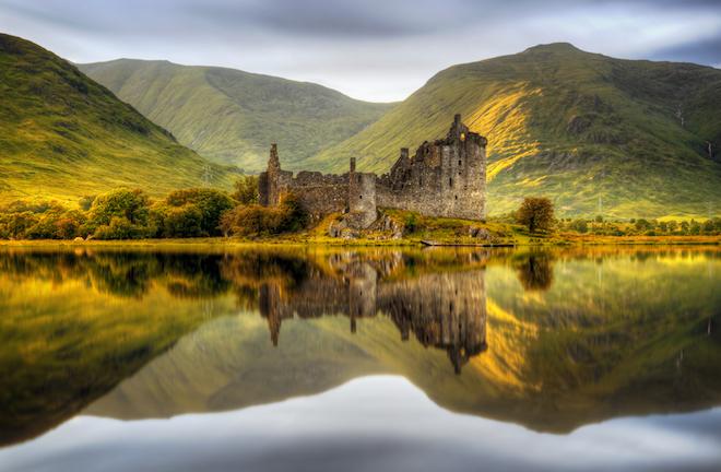 expedia-seldimlim-scotland