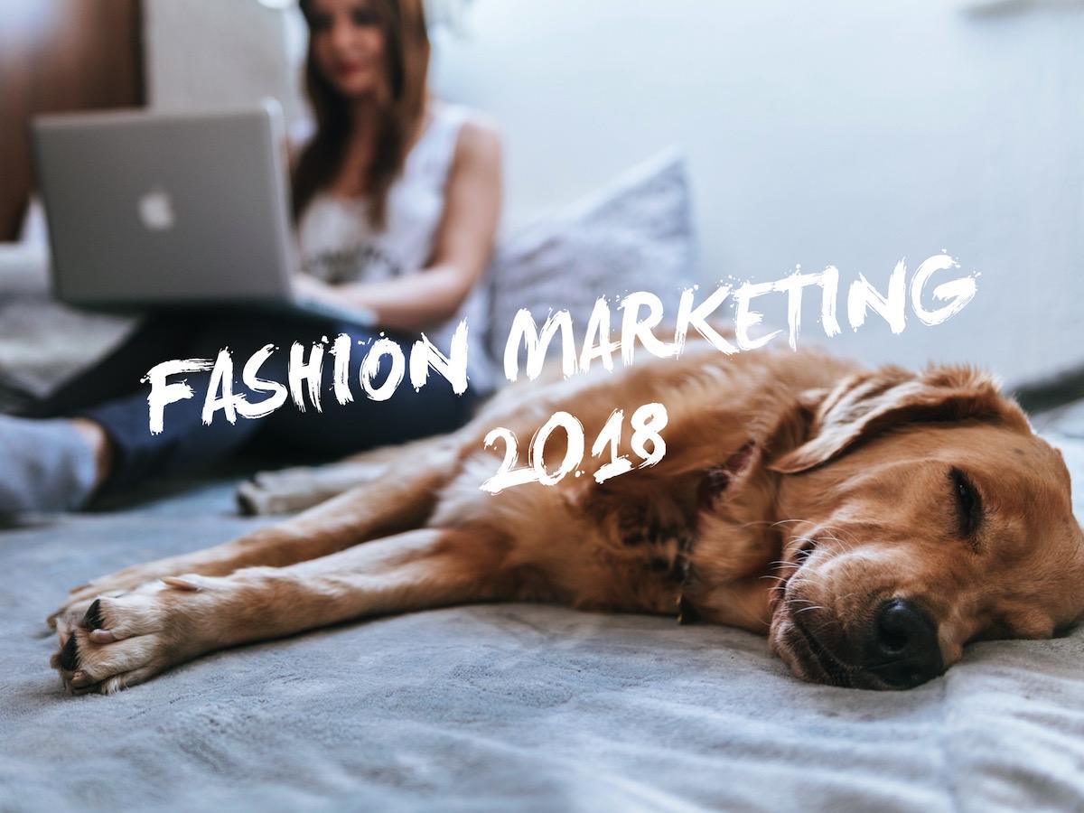 fashionmarketing2018