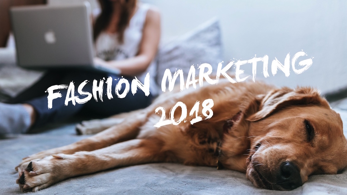 fashionmarketing2018_top