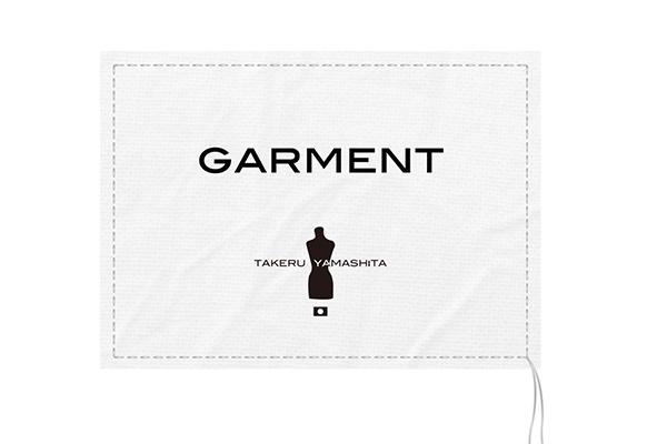 garment-takeruyamashita2