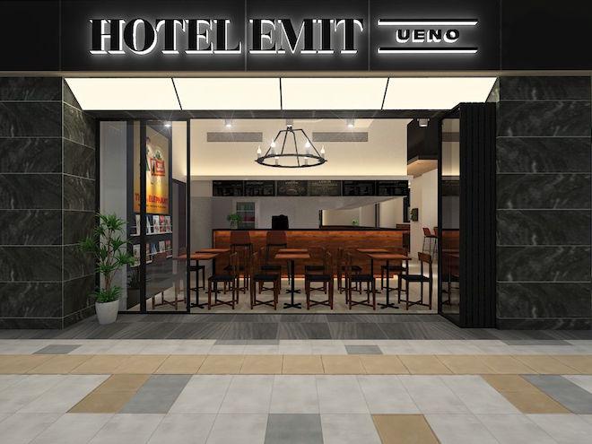 hotelemit-ueno1