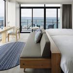 hotellocus