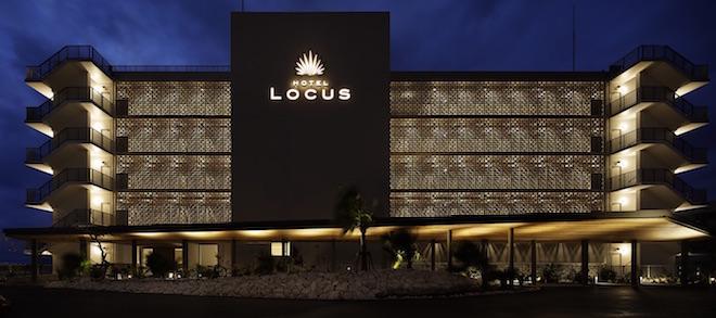 hotellocus_6