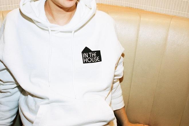 inthehouse-6
