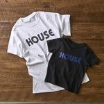 inthehouse-isetan_item1