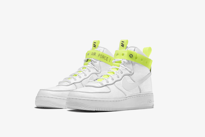nikeairforce1hivip_2