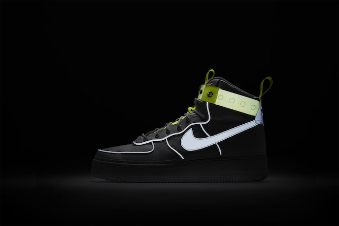 nikeairforce1hivip_6