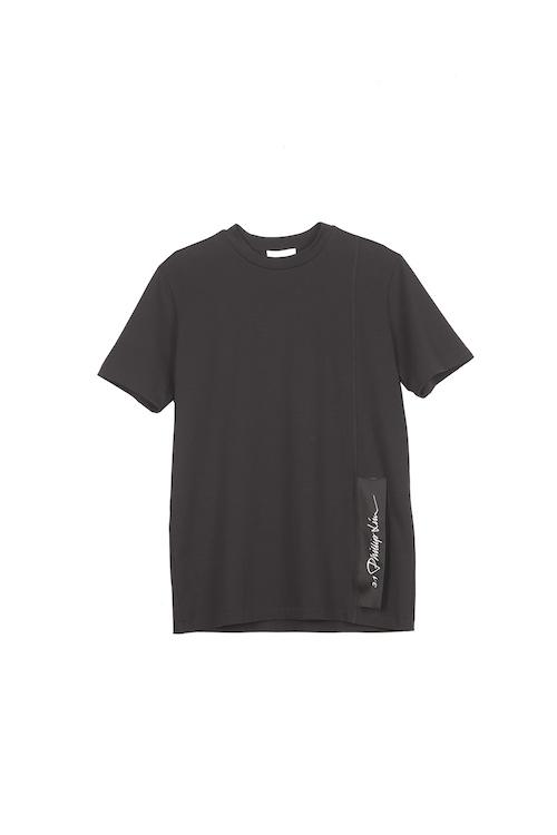 ショートスリーブTシャツ20,000円