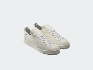 adidas-pharrell-2018ss12